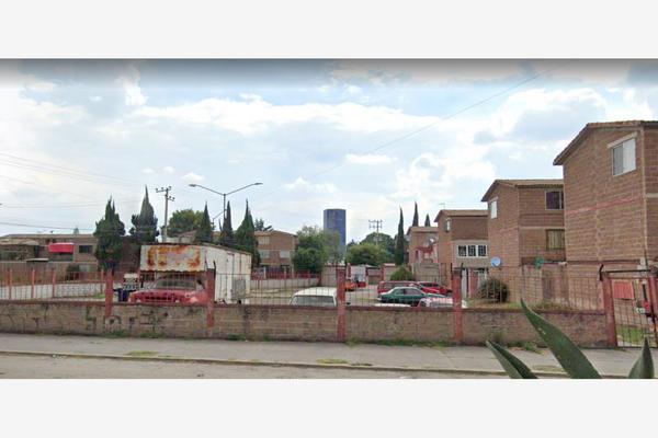 Foto de casa en venta en los portales 00, los portales, tultitlán, méxico, 16318477 No. 02