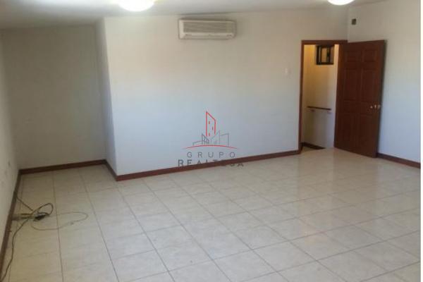 Foto de nave industrial en venta en  , los portales, chihuahua, chihuahua, 5649122 No. 11