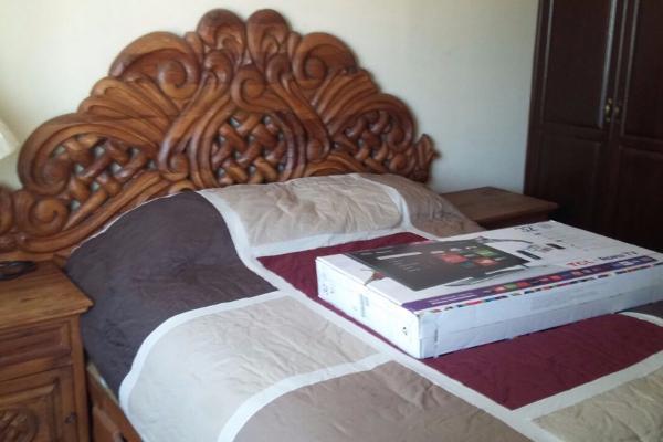 Foto de departamento en renta en  , los portales, hermosillo, sonora, 2643470 No. 04