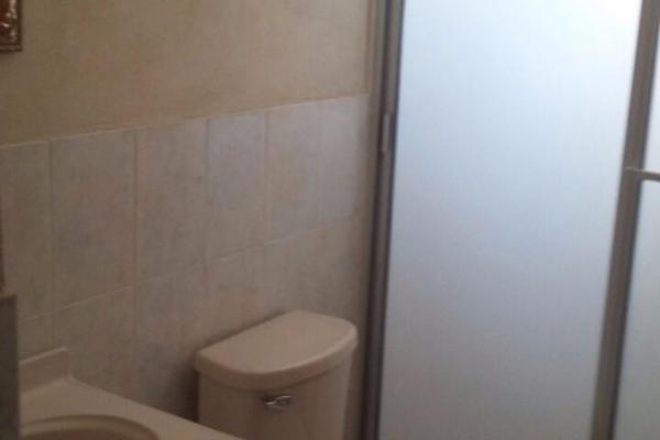 Foto de departamento en renta en  , los portales, hermosillo, sonora, 2643470 No. 06