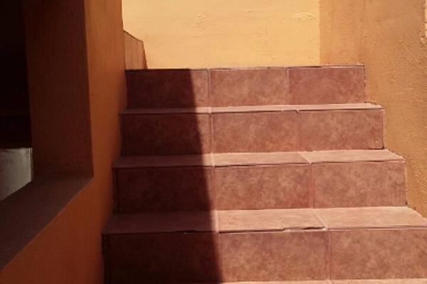Foto de departamento en renta en  , los portales, hermosillo, sonora, 2643470 No. 08