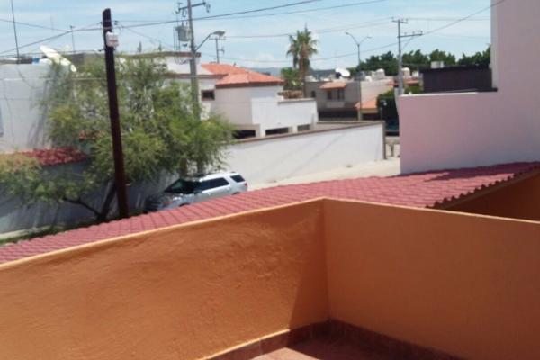 Foto de departamento en renta en  , los portales, hermosillo, sonora, 2643470 No. 09