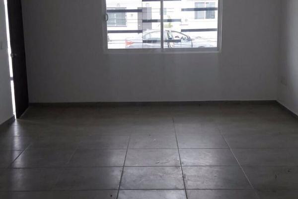 Foto de casa en renta en  , los portones, león, guanajuato, 4647731 No. 02