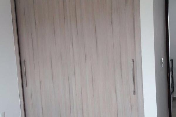 Foto de casa en renta en  , los portones, león, guanajuato, 4647731 No. 04