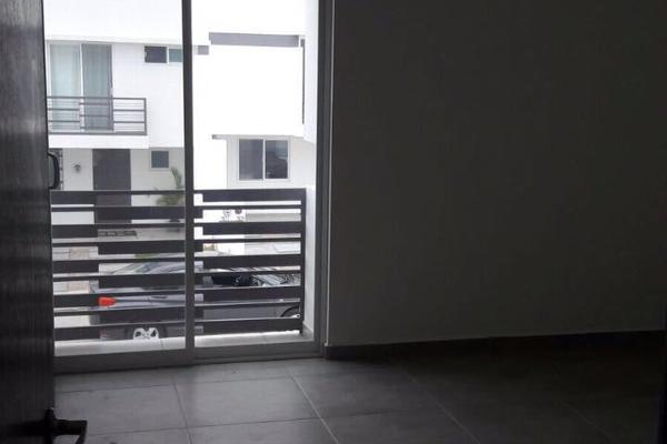 Foto de casa en renta en  , los portones, león, guanajuato, 4647731 No. 05