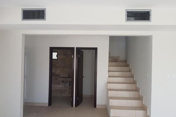 Foto de casa en venta en  , los portones, torreón, coahuila de zaragoza, 5414379 No. 07