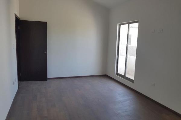 Foto de casa en venta en  , los portones, torreón, coahuila de zaragoza, 5414379 No. 09