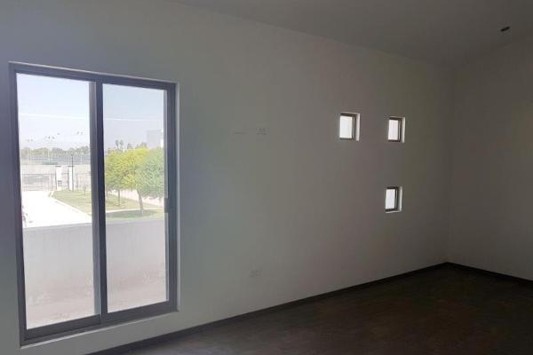 Foto de casa en venta en  , los portones, torreón, coahuila de zaragoza, 5414379 No. 11
