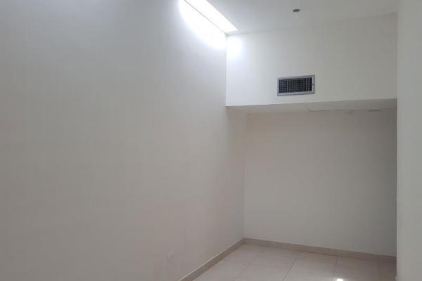 Foto de casa en venta en  , los portones, torreón, coahuila de zaragoza, 5414379 No. 12