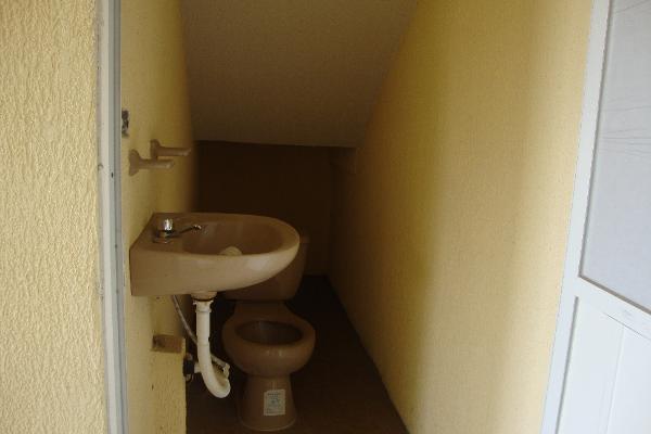 Foto de casa en venta en  , los prados, xalapa, veracruz de ignacio de la llave, 2627636 No. 03