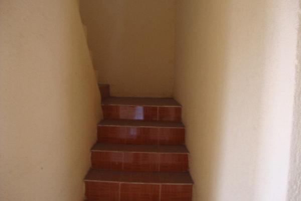 Foto de casa en venta en  , los prados, xalapa, veracruz de ignacio de la llave, 2627636 No. 06