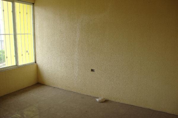 Foto de casa en venta en  , los prados, xalapa, veracruz de ignacio de la llave, 2627636 No. 07