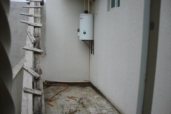 Foto de casa en venta en  , los prados, xalapa, veracruz de ignacio de la llave, 2627636 No. 10