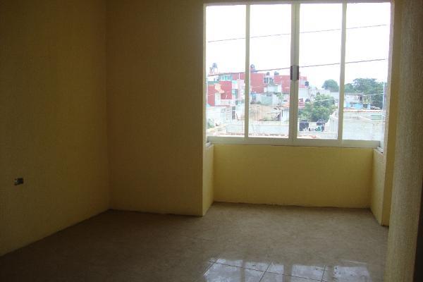 Foto de casa en venta en  , los prados, xalapa, veracruz de ignacio de la llave, 2627636 No. 11