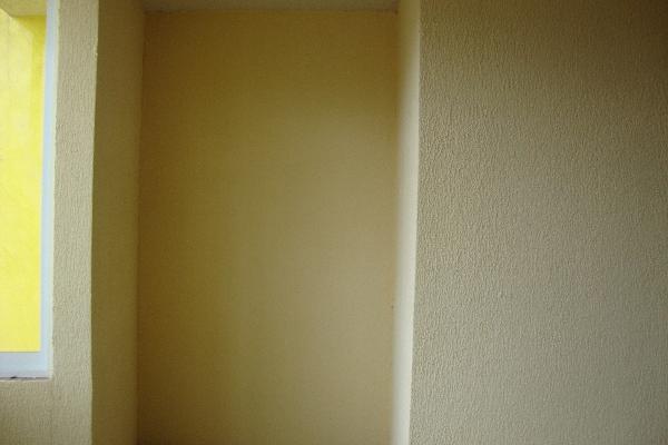 Foto de casa en venta en  , los prados, xalapa, veracruz de ignacio de la llave, 2627636 No. 13