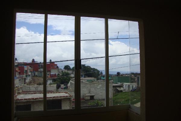 Foto de casa en venta en  , los prados, xalapa, veracruz de ignacio de la llave, 2627636 No. 15