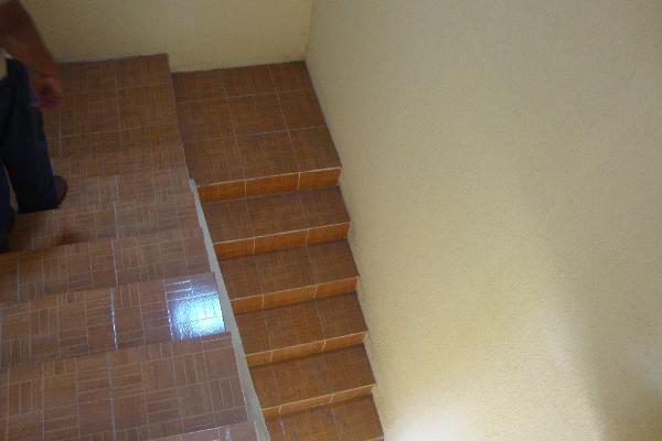 Foto de casa en venta en  , los prados, xalapa, veracruz de ignacio de la llave, 2627636 No. 16