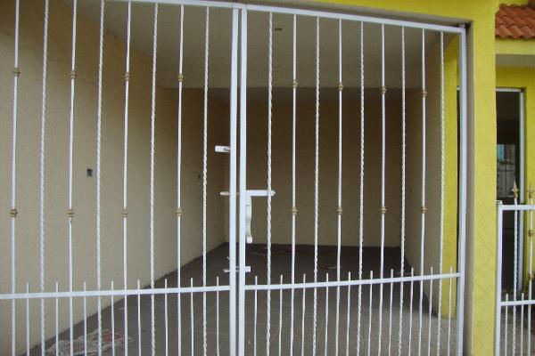 Foto de casa en venta en  , los prados, xalapa, veracruz de ignacio de la llave, 2627636 No. 17