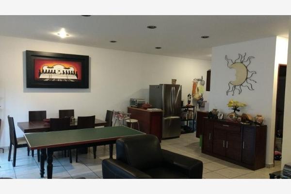 Foto de casa en venta en  , los presidentes, temixco, morelos, 9924405 No. 02