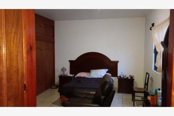 Foto de casa en venta en  , los presidentes, temixco, morelos, 9924405 No. 07