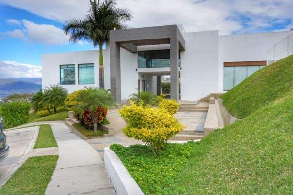 Foto de terreno habitacional en venta en  , los presidentes, tuxtla gutiérrez, chiapas, 8851149 No. 02