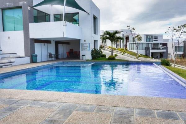 Foto de terreno habitacional en venta en  , los presidentes, tuxtla gutiérrez, chiapas, 8851149 No. 03