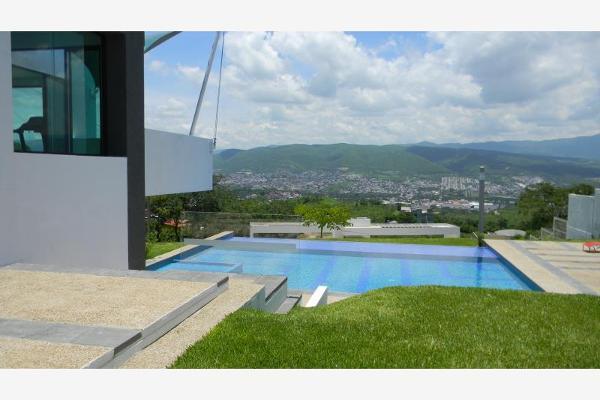 Foto de terreno habitacional en venta en  , los presidentes, tuxtla gutiérrez, chiapas, 8851149 No. 04