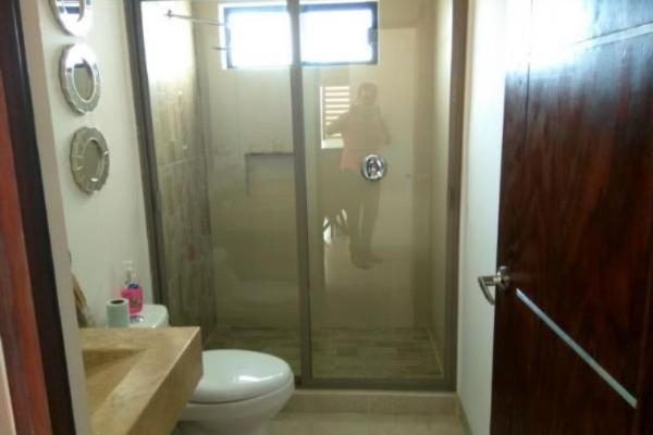Foto de casa en venta en los racimos 0, fraccionamiento lagos, torreón, coahuila de zaragoza, 5879969 No. 03