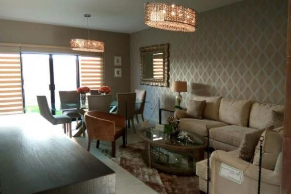 Foto de casa en venta en los racimos 0, fraccionamiento lagos, torreón, coahuila de zaragoza, 5879969 No. 04