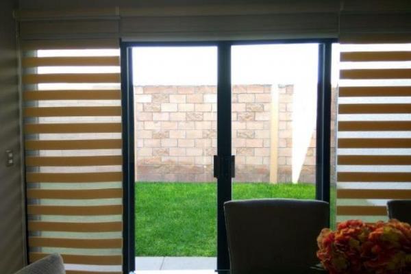 Foto de casa en venta en los racimos 0, fraccionamiento lagos, torreón, coahuila de zaragoza, 5879969 No. 06