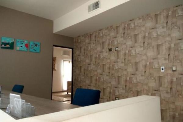 Foto de casa en venta en los racimos 0, fraccionamiento lagos, torreón, coahuila de zaragoza, 5879969 No. 11