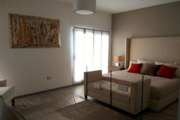 Foto de casa en venta en los racimos 0, fraccionamiento lagos, torreón, coahuila de zaragoza, 5879969 No. 13