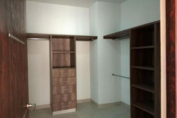 Foto de casa en venta en los racimos 0, fraccionamiento lagos, torreón, coahuila de zaragoza, 5879969 No. 15