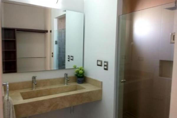 Foto de casa en venta en los racimos 0, fraccionamiento lagos, torreón, coahuila de zaragoza, 5879969 No. 16