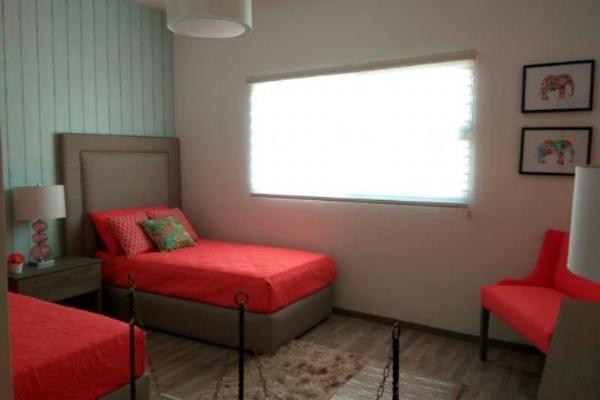 Foto de casa en venta en los racimos 0, fraccionamiento lagos, torreón, coahuila de zaragoza, 5879969 No. 18