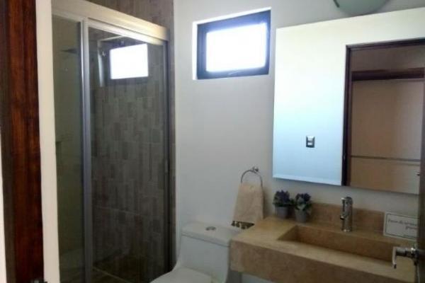 Foto de casa en venta en los racimos 0, fraccionamiento lagos, torreón, coahuila de zaragoza, 5879969 No. 19