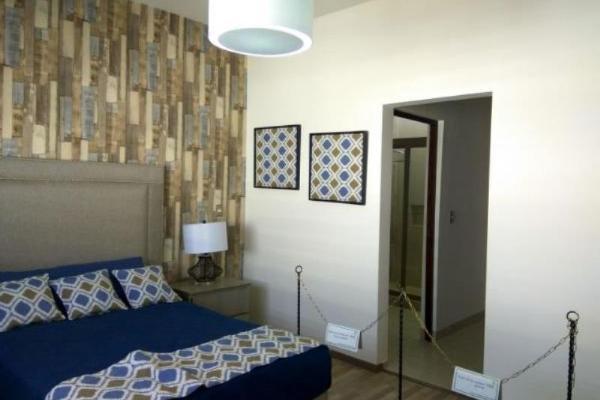 Foto de casa en venta en los racimos 0, fraccionamiento lagos, torreón, coahuila de zaragoza, 5879969 No. 20