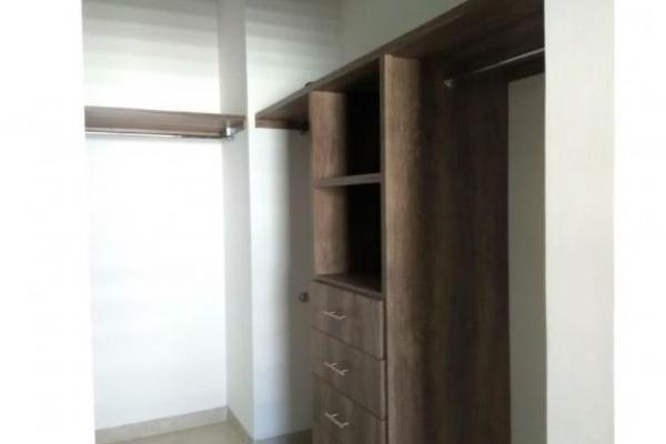 Foto de casa en venta en los racimos 0, fraccionamiento lagos, torreón, coahuila de zaragoza, 5879969 No. 22