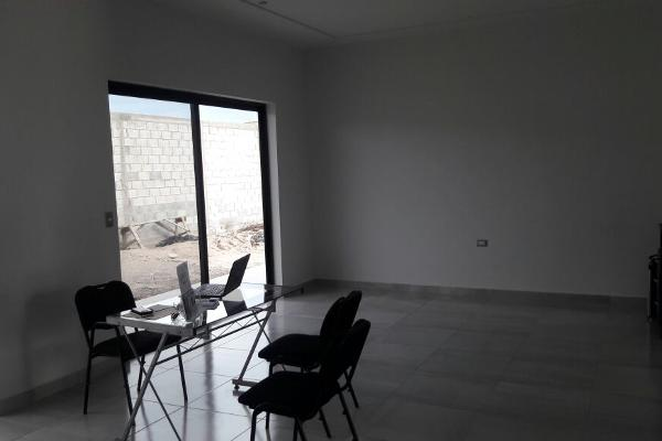 Foto de casa en venta en los racimos , los vi?edos, torre?n, coahuila de zaragoza, 3032822 No. 07