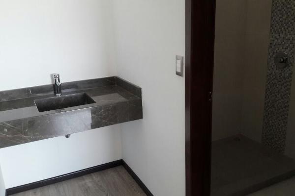 Foto de casa en venta en los racimos , los vi?edos, torre?n, coahuila de zaragoza, 3032822 No. 16