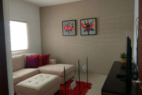 Foto de casa en venta en los racimos 0, fraccionamiento lagos, torreón, coahuila de zaragoza, 5879969 No. 02