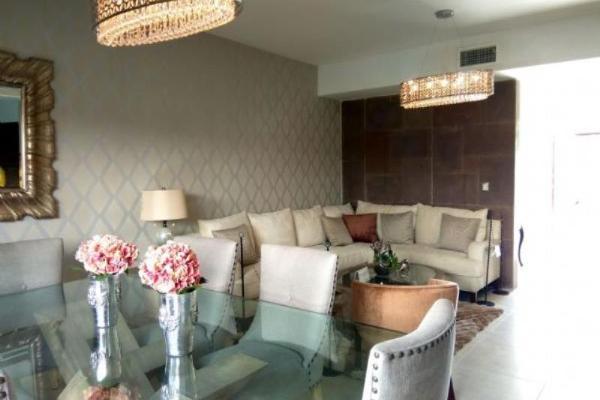 Foto de casa en venta en los racimos 0, fraccionamiento lagos, torreón, coahuila de zaragoza, 5879969 No. 05