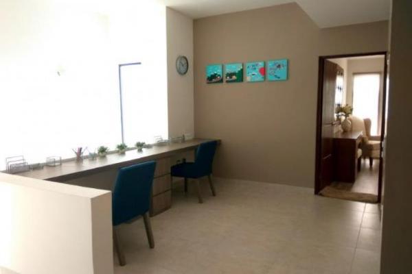 Foto de casa en venta en los racimos 0, fraccionamiento lagos, torreón, coahuila de zaragoza, 5879969 No. 12