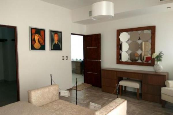 Foto de casa en venta en los racimos 0, fraccionamiento lagos, torreón, coahuila de zaragoza, 5879969 No. 14