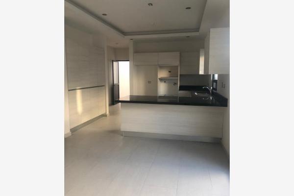 Foto de casa en venta en  , los reales, saltillo, coahuila de zaragoza, 5886359 No. 03