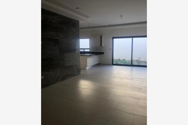 Foto de casa en venta en  , los reales, saltillo, coahuila de zaragoza, 5886359 No. 05