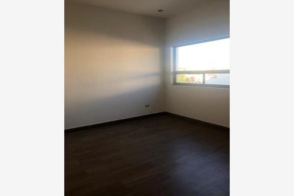 Foto de casa en venta en  , los reales, saltillo, coahuila de zaragoza, 5886359 No. 12