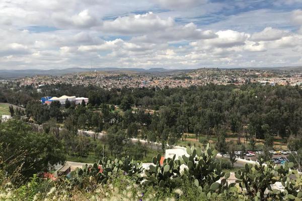 Foto de terreno habitacional en venta en  , los remedios, durango, durango, 18289498 No. 03