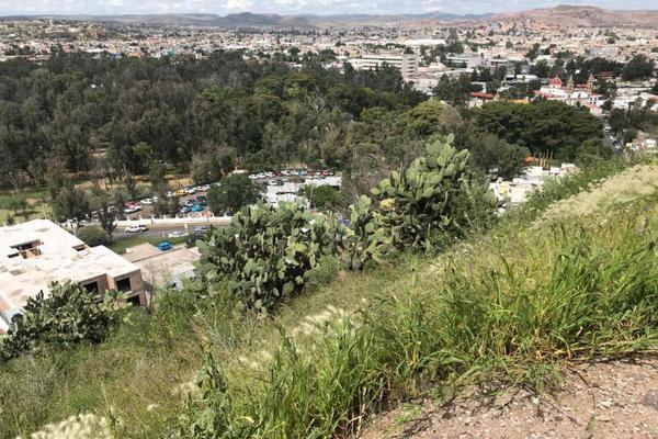 Foto de terreno habitacional en venta en  , los remedios, durango, durango, 18289498 No. 04