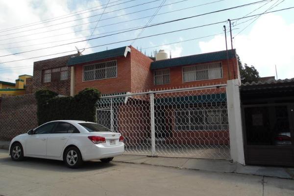 Casa en los remedios en renta id 3306579 for Renta de casas en durango